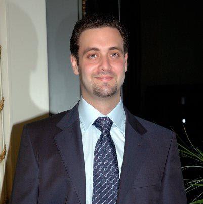 Mahmoud Bizri #2