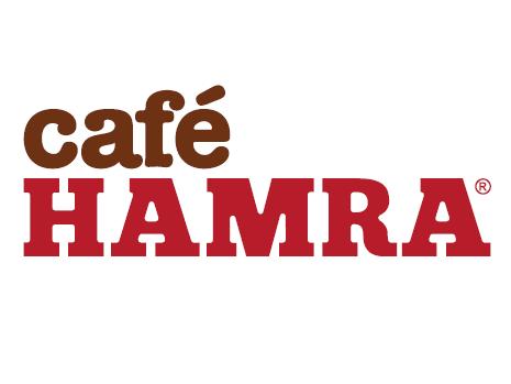 Hamra Café – Zeitouna Bay
